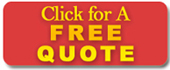 free quotes for debt settlement